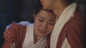 オクニョ 運命の女(ひと) 第20話/字幕