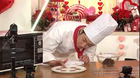 相葉マナブ パティスリーMASAKI バレンタインデー直前SP(2021/02/07放送分)