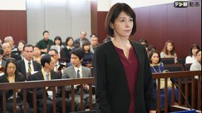 科捜研の女 season19 第34話(最終話)