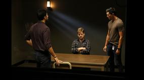 クリミナル・マインド/FBI vs. 異常犯罪 シーズン14 第05話/吹替