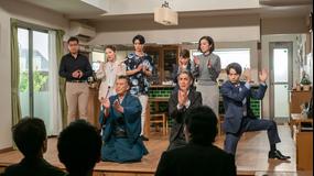 共演NG   TELASA(テラサ)で映画・ドラマ・アニメが見放題