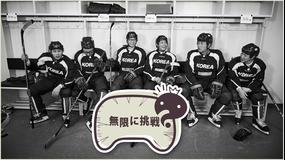 無限に挑戦/字幕