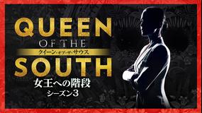 クイーン・オブ・ザ・サウス S3/字幕