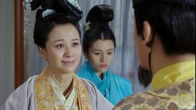 花と将軍 -Oh My General- 第23話/字幕