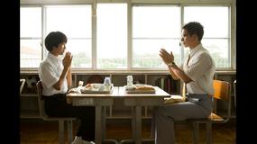 おいしい給食 第10話(最終話)