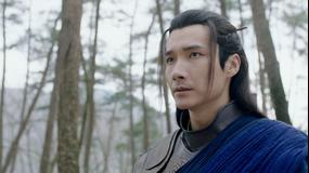 麗姫と始皇帝 -月下の誓い- 第47話/字幕