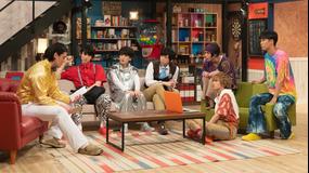 テレビ演劇 サクセス荘2(2020/09/10放送分)第10話