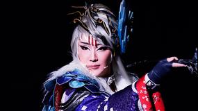 【宝塚歌劇】Thunderbolt Fantasy 東離劍遊紀('18年星組・台北・千秋楽)