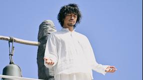 漂着者(2021/08/27放送分)第05話