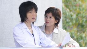 科捜研の女 season8 第05話
