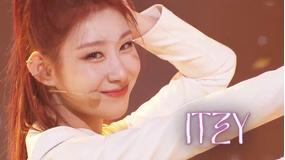 SBS人気歌謡 #1091 2021年05月02日韓国放送分<字幕無>