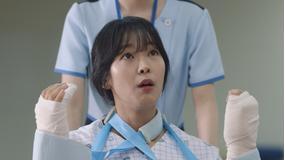 パフューム~恋のリミットは12時間~ 第09話/字幕