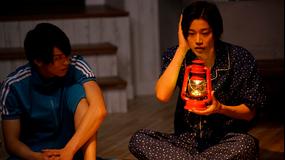 テレビ演劇 サクセス荘 第03話