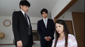 刑事7人(2018) 第07話