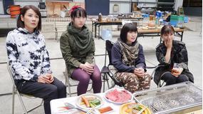 バイプレイヤーズ~名脇役の森の100日間~(2021/02/27放送分)第08話