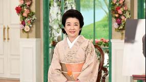 徹子の部屋 <岸本加世子>女優生活44年…83歳父と同居し介護を(2021/01/14放送分)
