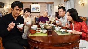 まだ結婚できない男 (2019/11/12放送分)第06話