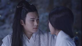 蘭陵王妃 -王と皇帝に愛された女- 第03話/字幕