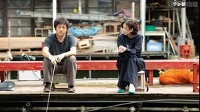 サイン -法医学者 柚木貴志の事件-(2019/08/22放送分)第06話