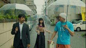 絶メシロード(2020/03/28放送分)第10話