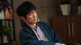 IP~サイバー捜査班(2021/07/22放送分)第04話