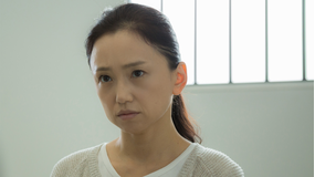 沈黙法廷 第03話