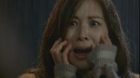 完璧な妻 第01話/字幕