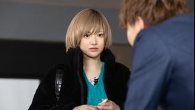 M 愛すべき人がいて(2020/05/02放送分)第03話