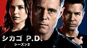 シカゴ P.D. シーズン2/字幕