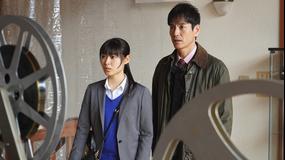 刑事ゼロ スペシャル 2020年6月7日放送