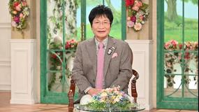 徹子の部屋 <尾木直樹>朝5時起き!73歳「お弁当男子」に目覚め(2020/12/01放送分)
