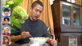 家事ヤロウ!!! 芸能人家事延長戦~東山の究極豚しゃぶ&新歌舞伎界のプリンス(2020/08/05放送分)