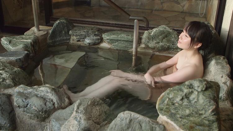 秘湯ロマン 群馬県 老神温泉、湯宿温泉を巡る旅(2018/07/08放送分)