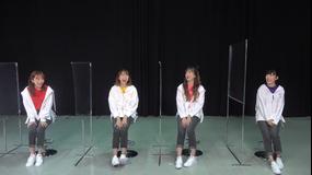 ももクロちゃんと! ももクロちゃんと同期(2020/10/09放送分)