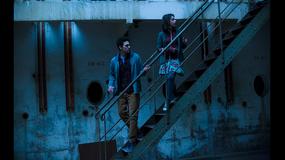 THE TUNNEL -国境に落ちた血 第03話/字幕