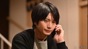 10の秘密(2020/03/17放送分)第10話(最終話)