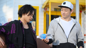 貴族誕生 -PRINCE OF LEGEND-(2019/12/04放送分)第02話