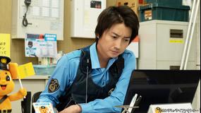 青のSP -学校内警察・嶋田隆平-(2021/02/02放送分)第04話
