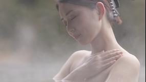 秘湯ロマン 長崎県 雲仙温泉、伊王島を巡る旅(2019/01/06放送分)