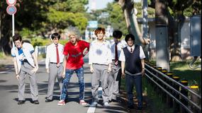 真夏の少年~19452020(2020/09/11放送分)第07話