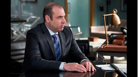 SUITS/スーツ ファイナル・シーズン 第05話/字幕