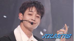 SBS人気歌謡 #1089 2021年04月18日韓国放送分<字幕無>