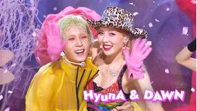 SBS人気歌謡 #1108 2021年09月12日韓国放送分<字幕有>