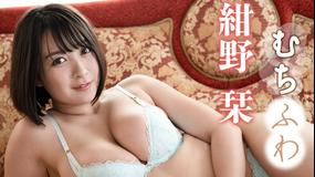 紺野栞/むちふわ