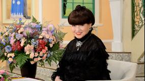 徹子の部屋 <坂本九 渥美清 永六輔>私の愛する友人たち(2021/10/20放送分)