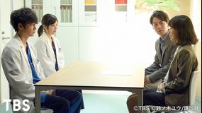 コウノドリ(2017) 第02話