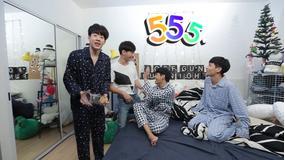 OffGun Fun Night シーズン1 第02話/字幕