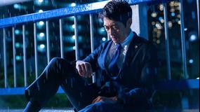 リーガル・ハート~いのちの再建弁護士~(2019/08/26放送分)第06話