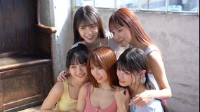 ラストアイドル 「ラスアイ、よろしく!」 2020年4月8日放送