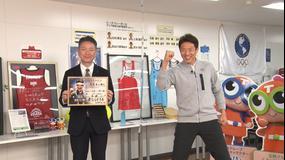 「レジェンドアナウンサー」刈屋富士雄さん(2021/01/17放送分)